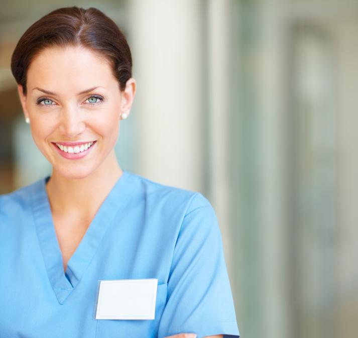 nurse practitioner thesis statement